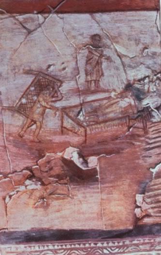 Como surgiu o Império Bizantino? Parte II (A ascensão do Cristianismo) (3/4)