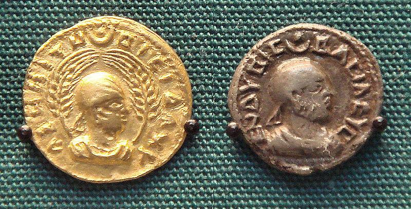 Haile Selassie: um imperador bizantino na Etiópia (2/6)