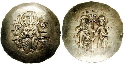 Santos guerreiros bizantinos: mártires, guerreiros e orixás (6/6)