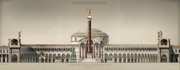 FORUM_DE_CONSTANTIN_copie_copie